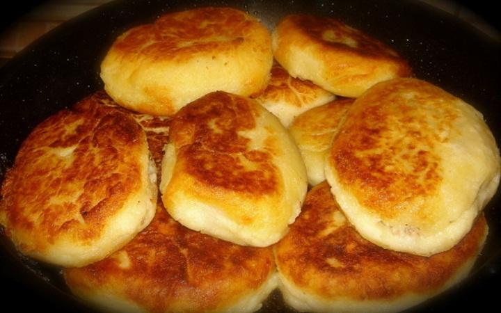 Что можно приготовить быстро и вкусно из лапши
