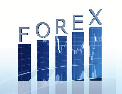 Откуда берётся прибыль на Форекс?