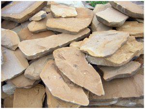 Физические свойства природного камня