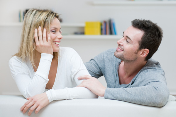 Какие ошибки допускают женщины, общаясь с мужчинами?