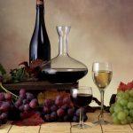 Путеводитель по винам Италии