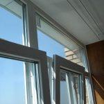 Почему выходят из строя пластиковые окна?