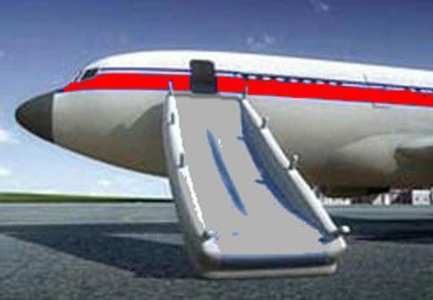 Авиаперелеты: вновь поговорим о безопасности
