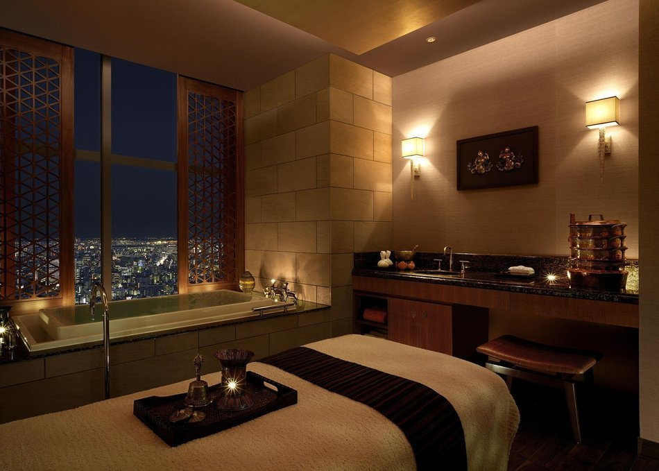 Звездность отелей: плюсы и минусы