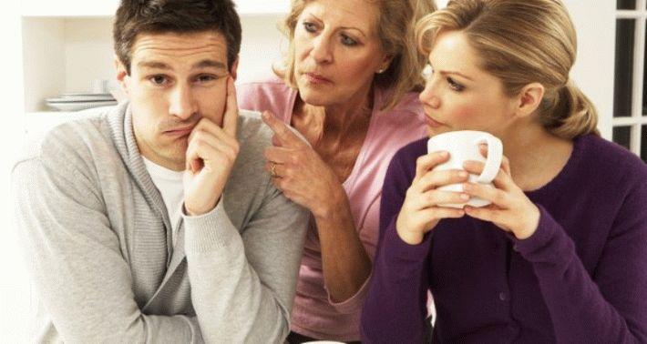 5 способов разрушить ваш брак.