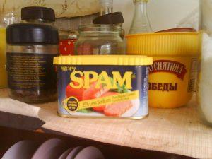 Как избавиться от спама в почте на трех популярных сервисах